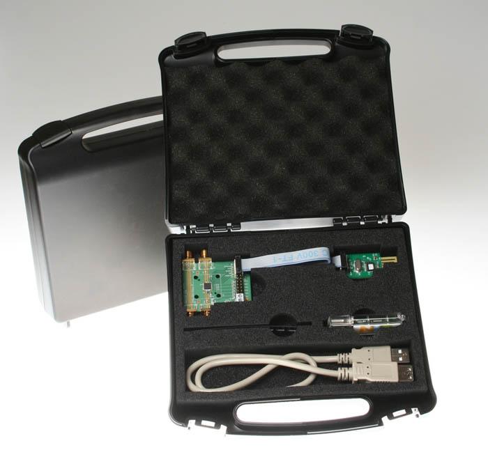 ПБ 1038200 Правила устройства и безопасной эксплуатации